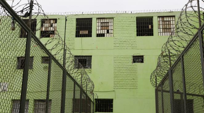 130617_Prison