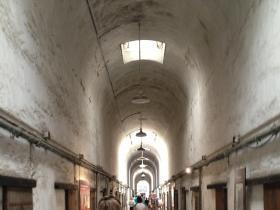130624_Prison1