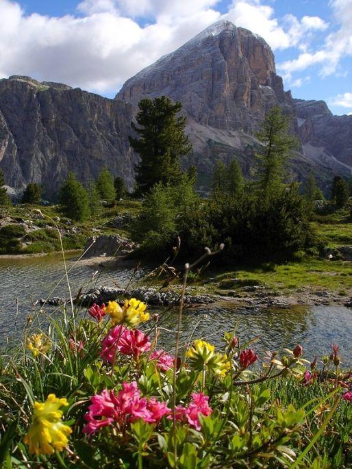 130709_Dolomites_Sud_Tyrol