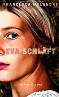 130709_Eva_Schlaft