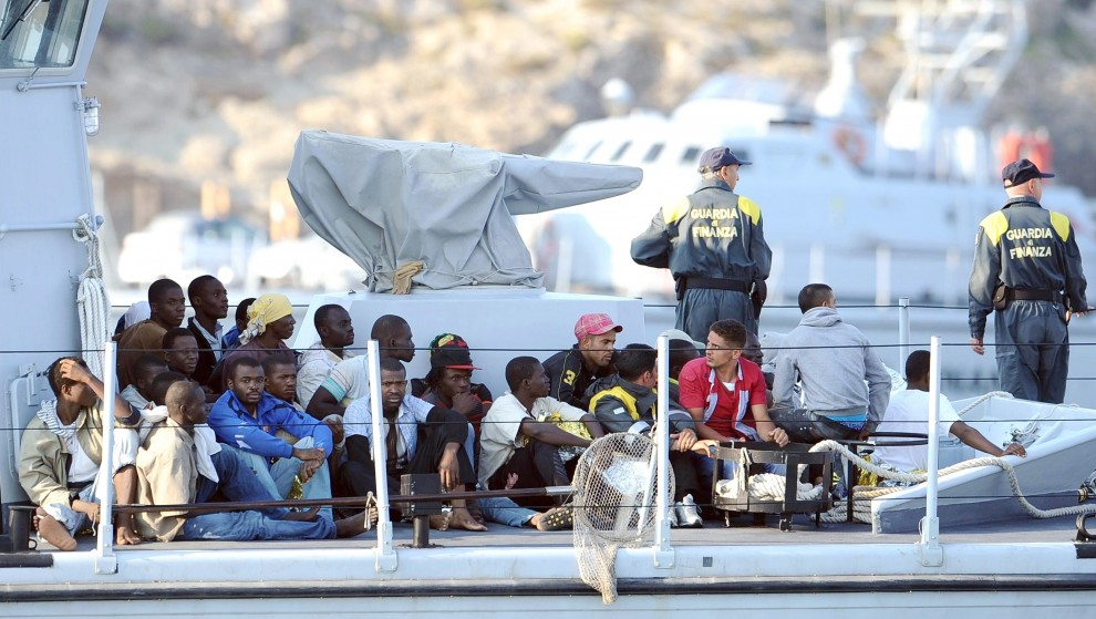 130709_Pape-Francois_Lampedusa4