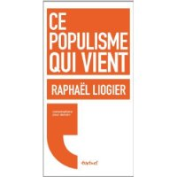 131020_Populisme_qui_vient