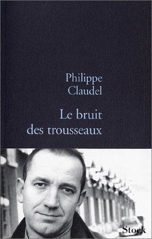131111_Bruit_des_trousseaux