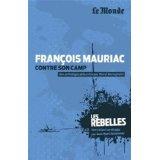 131213_François_Mauriac2