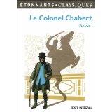 131223_Colonel_Chabert