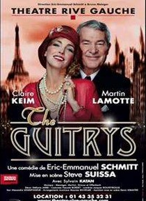131227_Affiche_the_Guitrys