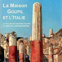 131228_Exposition_Maison_Goupil_Italie