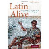 140131_Latin_Alive