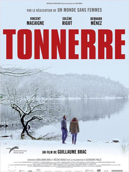 140206_Tonnerre1