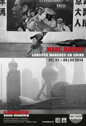 140209_Marc_Riboud3