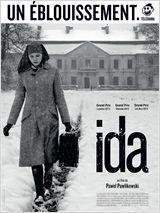 140215_Ida4