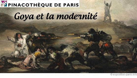 140224_expo-peinture-goya-et-la-modernite-pinacotheque-paris