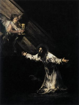 140225_Goya_Modernite3