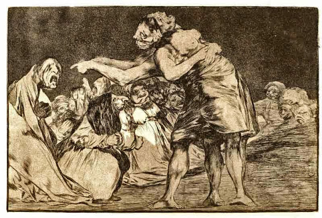 140225_Goya_Modernite4