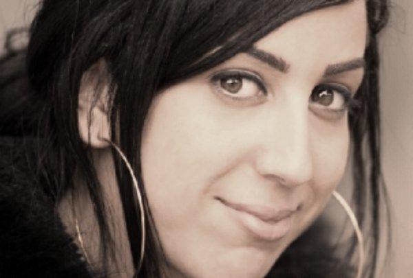 Faiza Guène