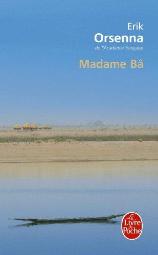 140327_Orsenna_Madame_Ba