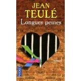 140331_Longues_Peines