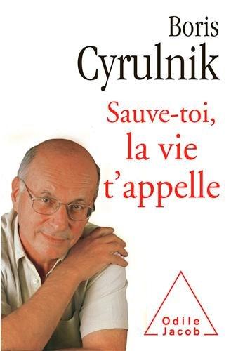 140411_Cyrulnik1