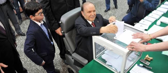140421_Bouteflika
