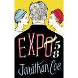 140424_Expo58