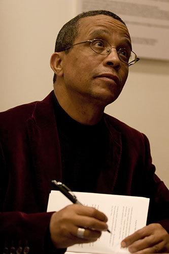 Mohamed Moulessehoul