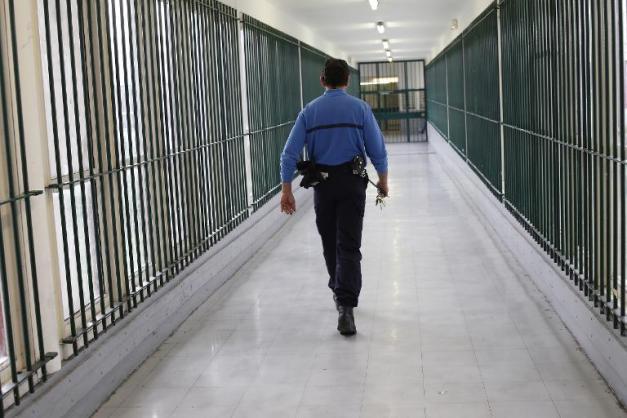 La contrainte pénale, une peine sans référence à la prison