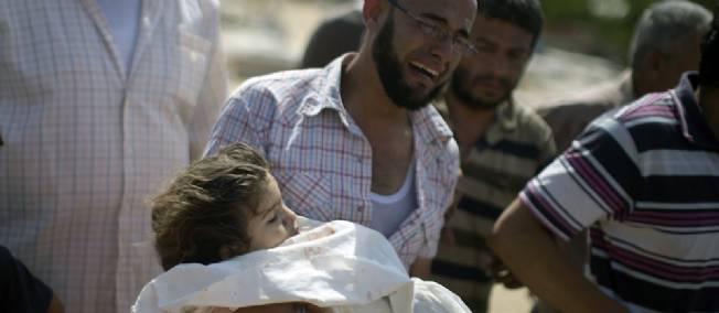 140722_Gaza_Enfant_Mort