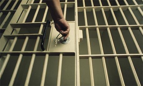 140925_prison4
