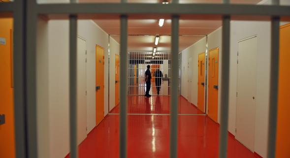 141004_Photo_Prison
