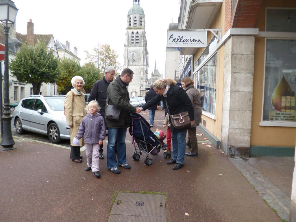 141111_Rencontre_Famille
