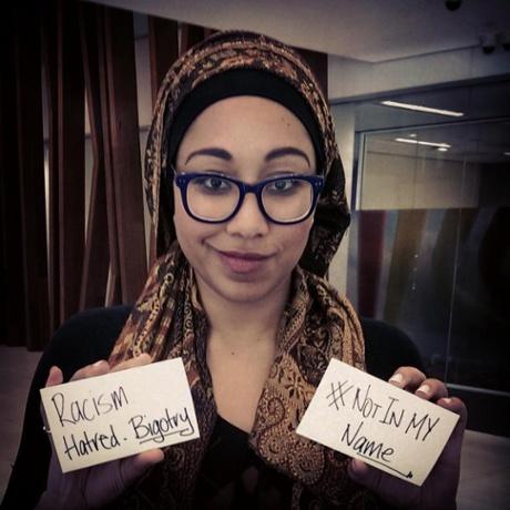 En Australie, une militante revendique un Islam pluraliste : pas de terrorisme en mon nom !