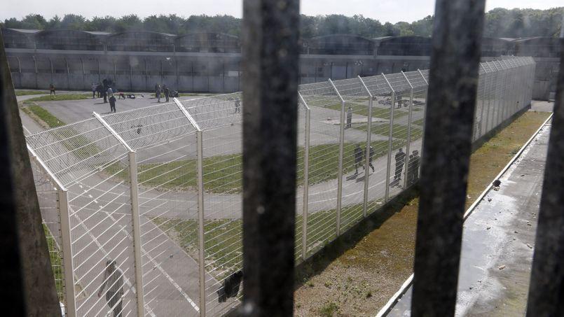 150309_Prison