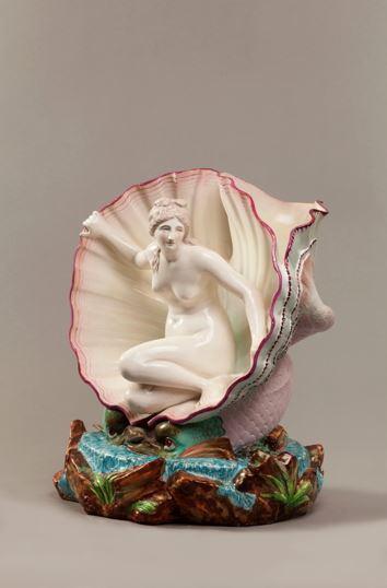 150520_Exposition_Vieillard7