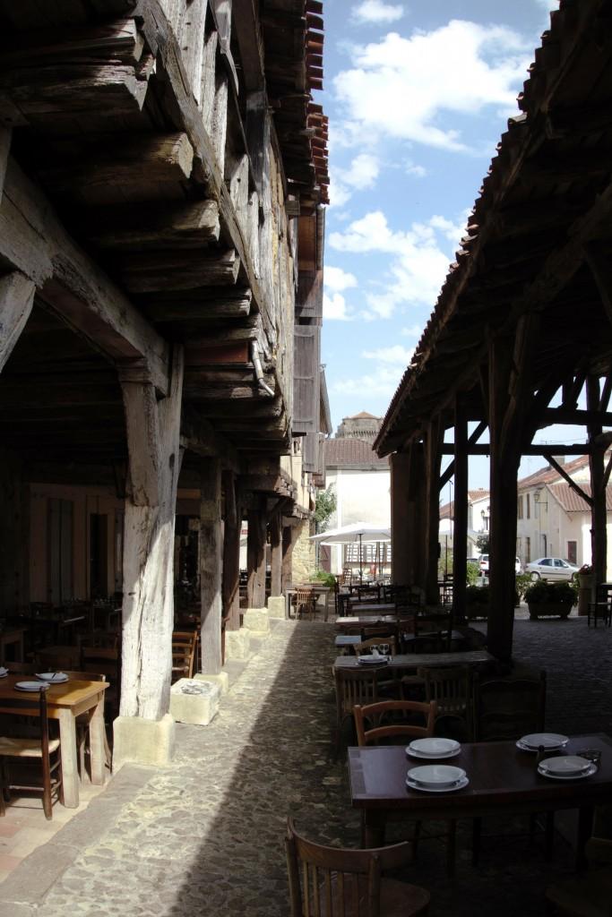150806_Bastide_Bassoues2