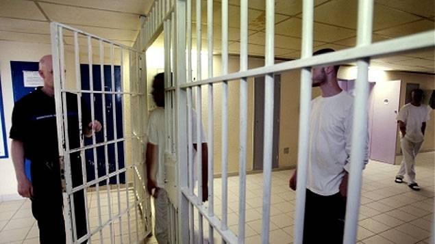 150812_Mohamed_Loueslati_Prison
