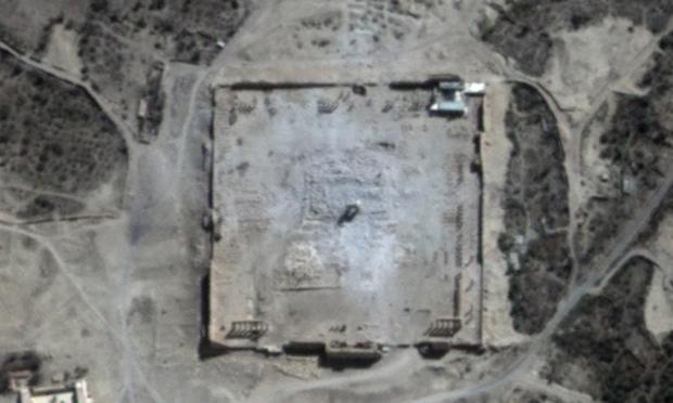 151009_Palmyre1