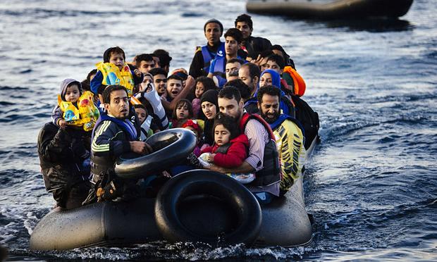 151016_Migrants