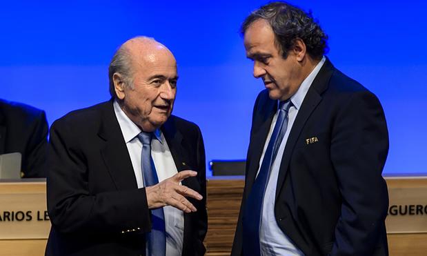 151126_Blatter_Platini2