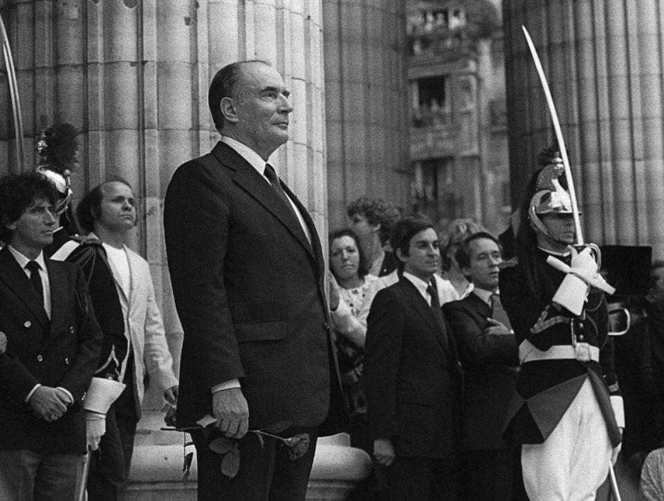 151217_Mitterrand3