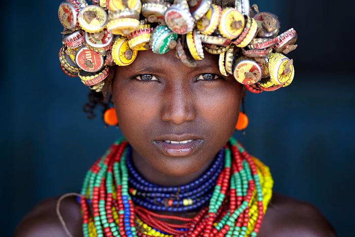 151217_Rafal_Ziepjewski_Dassancec_Girl_Ethiopia