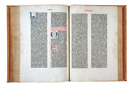 151219_Decouvreurs_Johannes_Gutenberg_Bible