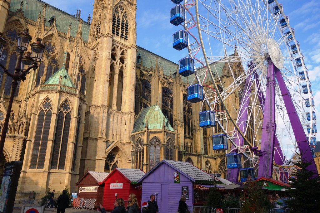 151229_Metz4_Cathedrale