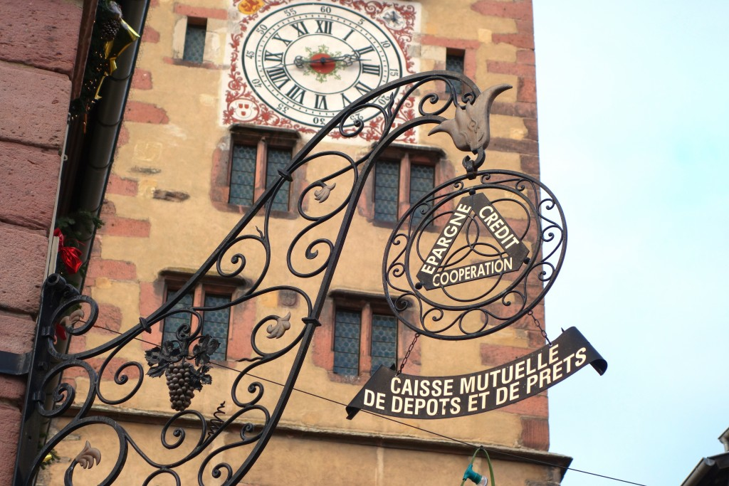 151230_Alsace7