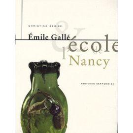 160117_Emile_Galle_Ecole_de_Nancy