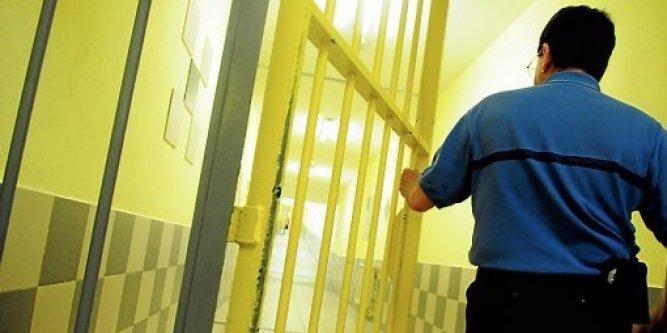 160122_Prison