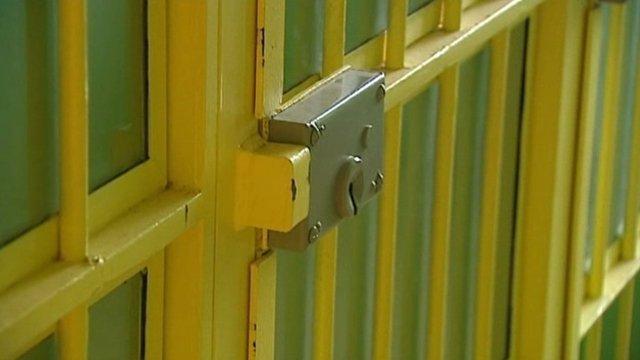 160122_Prison2