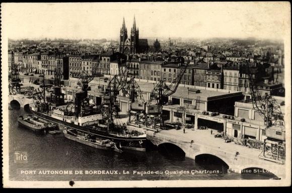 160316_Port_Bordeaux3