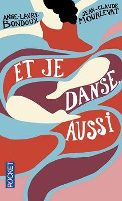 160329_Et_je_danse_aussi6