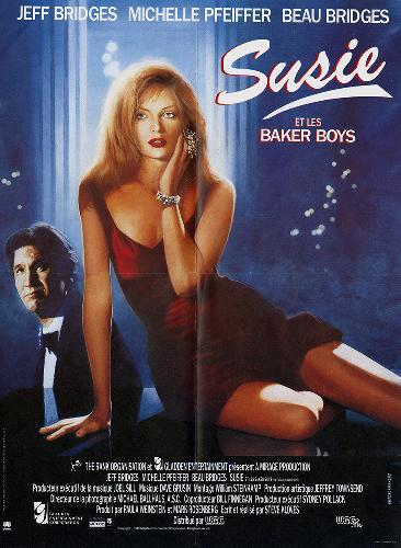 160419_Susie-Et-Les-Baker-Boys
