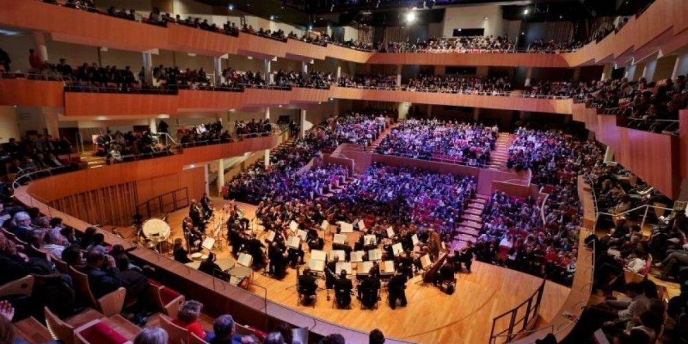 160513_Auditorium3